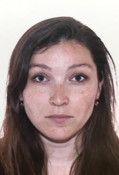 Katarzyna Broussalian