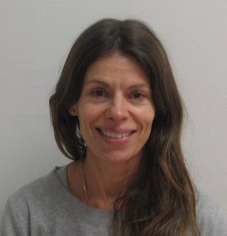 Sarah Broach