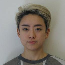 Yu Chen Zhang