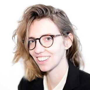 Rachel Lifter