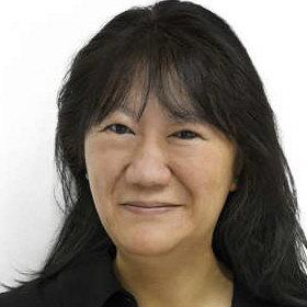 Hsien-Yin Chou