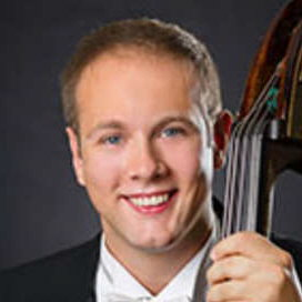 Max Zeugner