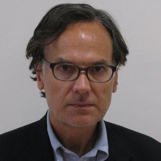 Gary Bjornson