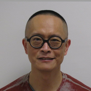 Jerome Goh