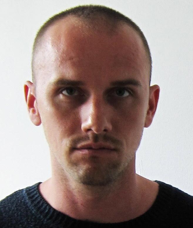 Chris Rypkema