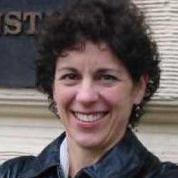 Stacey Lehman