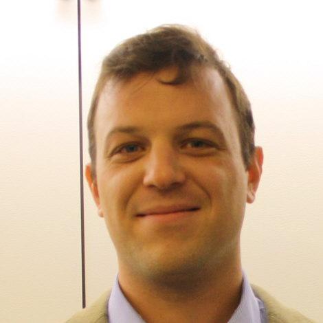 Drew Lichtenberg