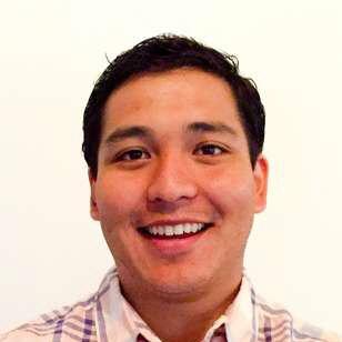 Alonso Castro