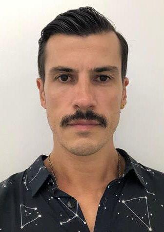 Tiago Joao Valente De Galvao Teles
