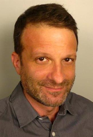 David Gissen