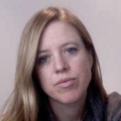 Lindsay Benedict