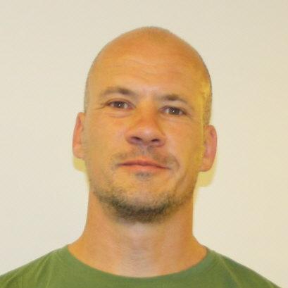 Ulrich Lehmann