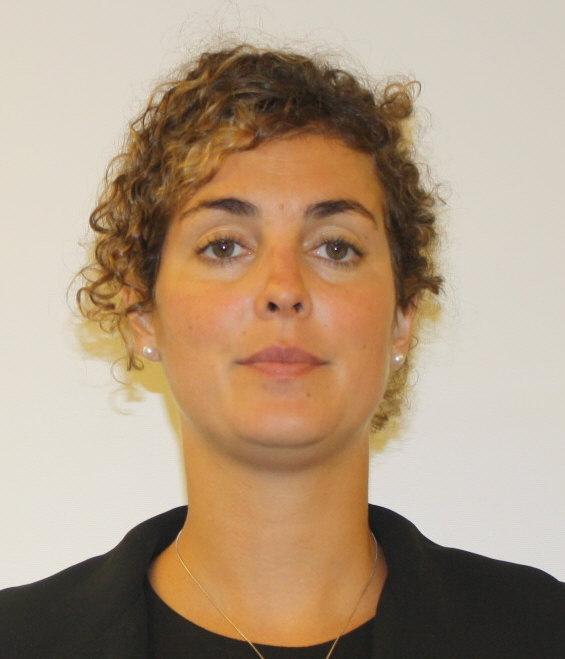 Clara Mattei