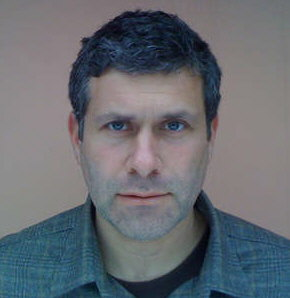 Peter Sillen