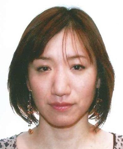 Hiroko Miyashita