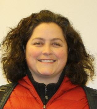 Shayne Figueroa