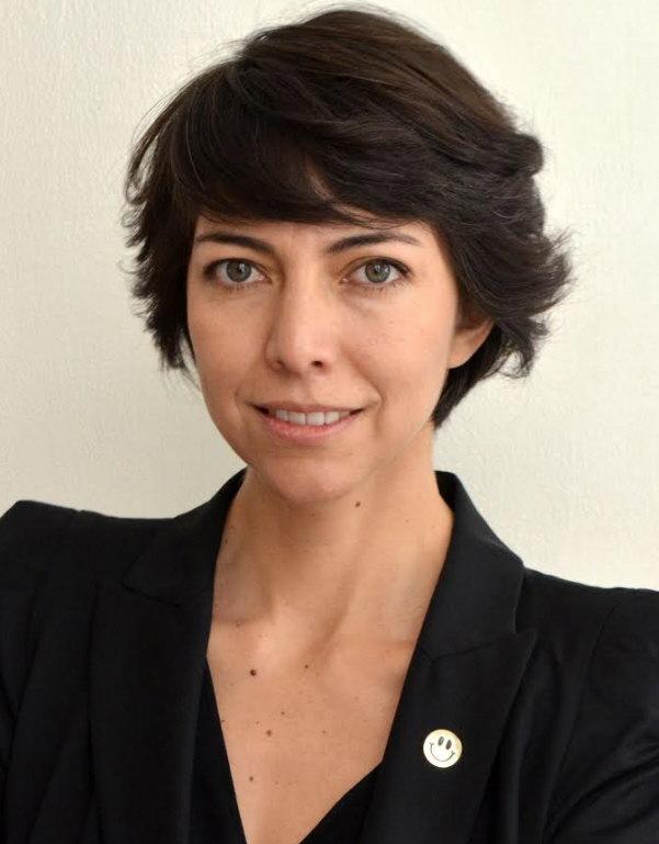 Esme Gonzalez Pillado