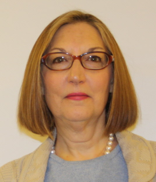 Maria Ficalora