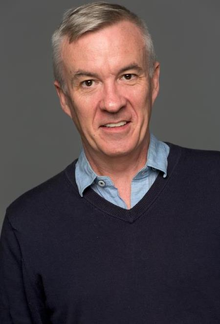 Christopher Blomquist