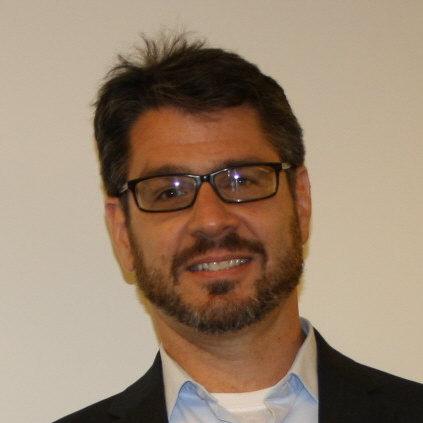 Douglas Israel