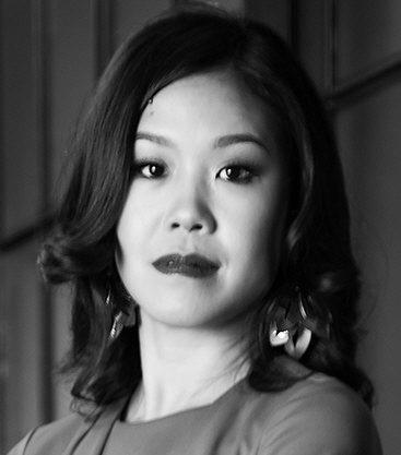 Yu Nong Khew