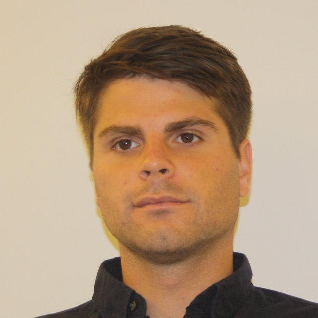 Michael Natriello