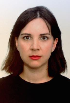 Paula Vilaplana de Miguel