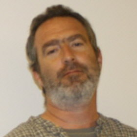 Andrew Lichtenstein