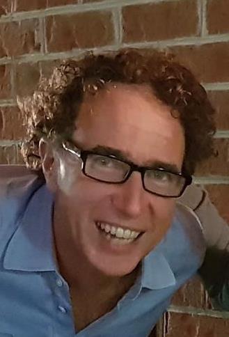 Michele Sodi