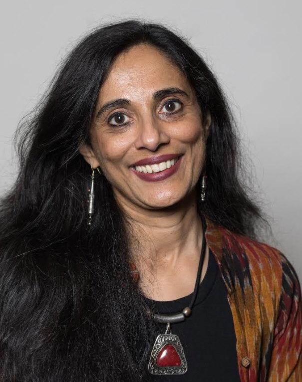 Preeti Gopinath