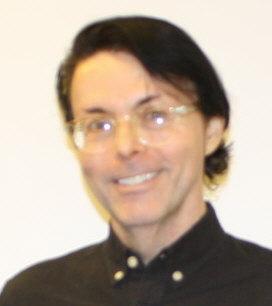 Richard Barone