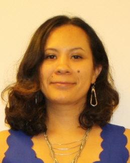 Abigail Perez Aguilera