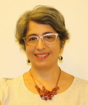 Nancy Agabian