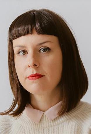 Lydia White