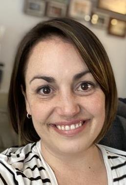 Nicole Abissi
