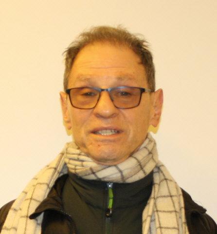 Charles Zerner