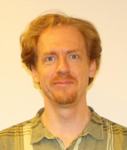 Ethan Hein