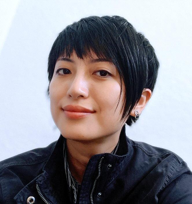 Xin Xin