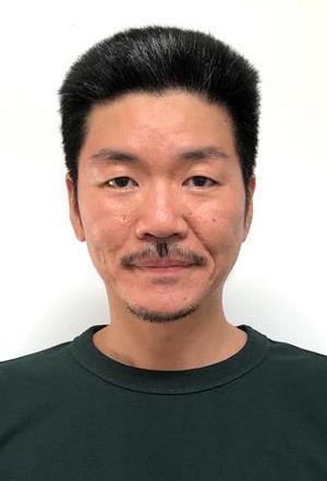 Cheon Pyo Lee