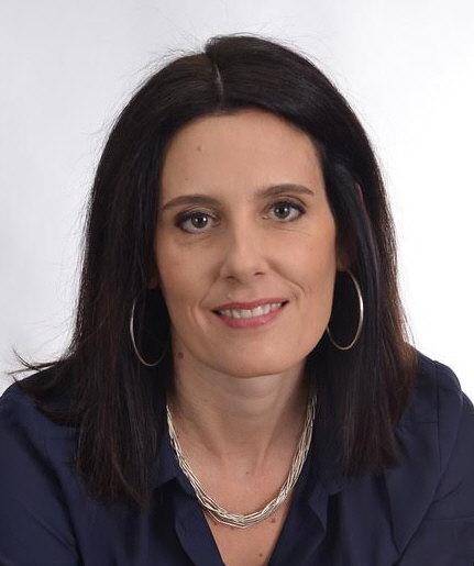 Alyshia Galvez