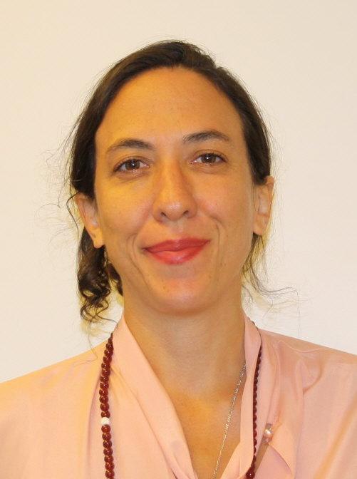 Ivana Radavic