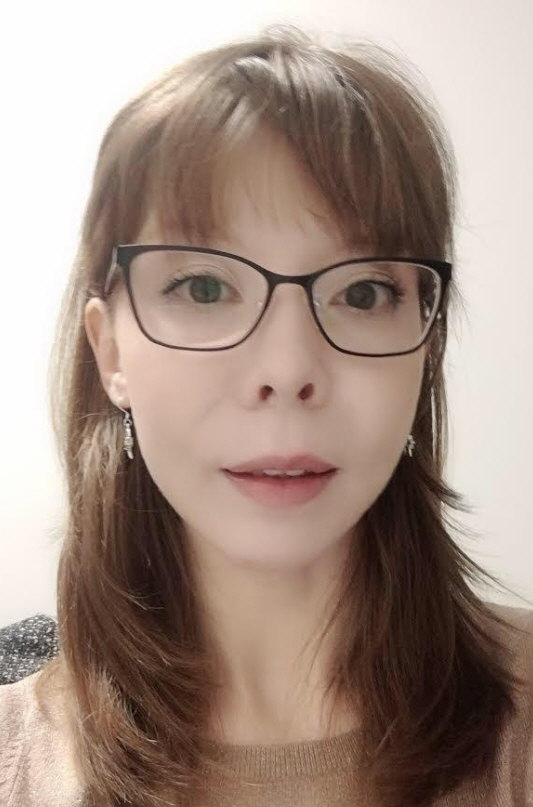 Petya Andreeva