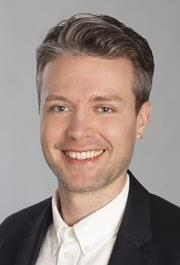 Adam Erickson