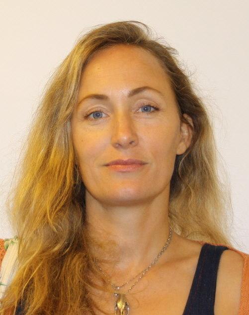 Susanna Widlund