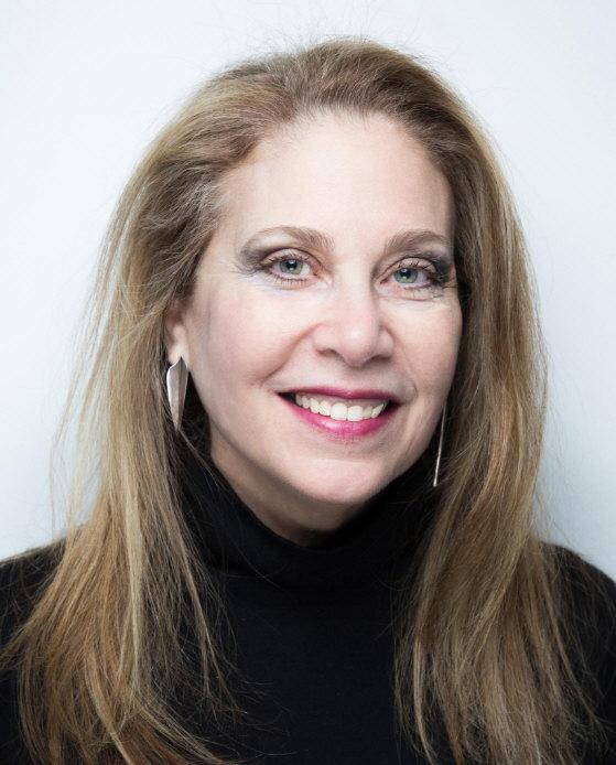 Nina Freedman