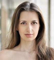Ana Milosavljevic